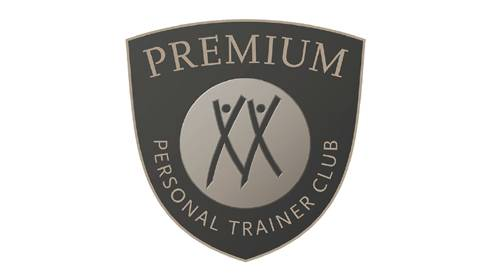 Partner Arne Siebert Premium Personal Trainer Club