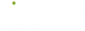siebert_personal_training_logo_w_2
