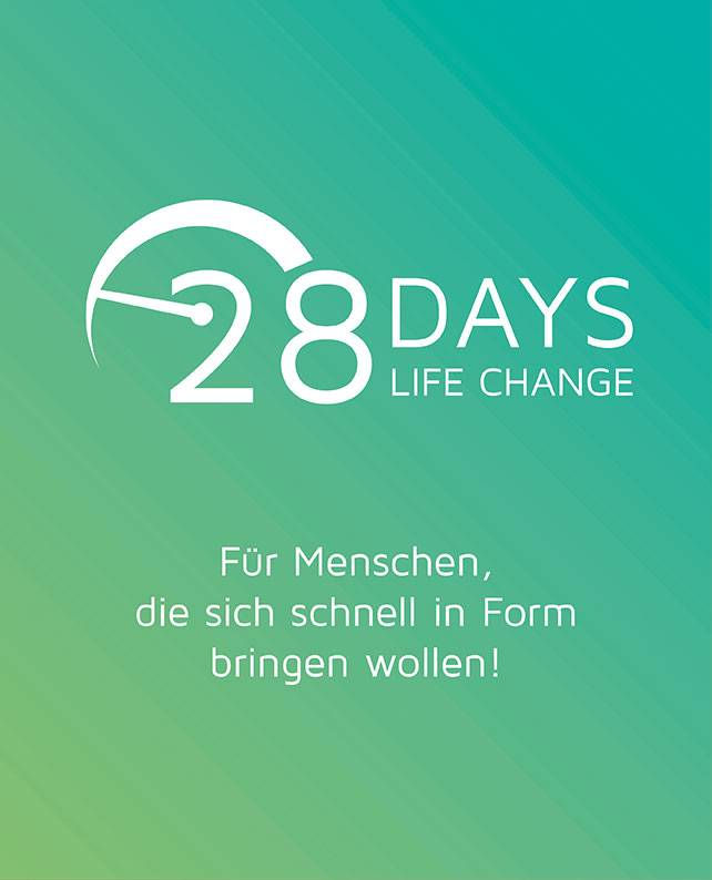28Days-LifeChange