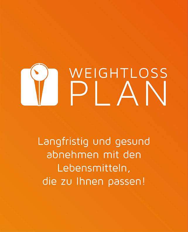 weightlossplan